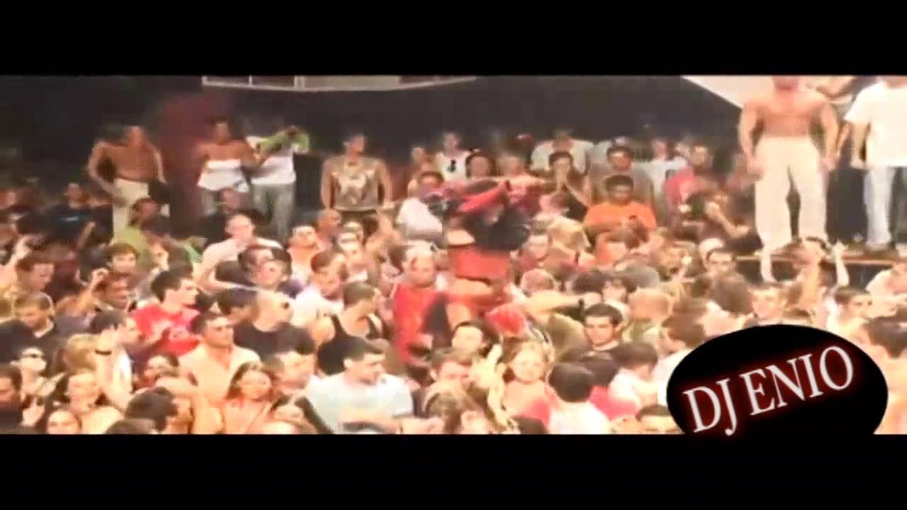 Download DJ ENIO RIBAJ   MIX HOUSE  VOL  3