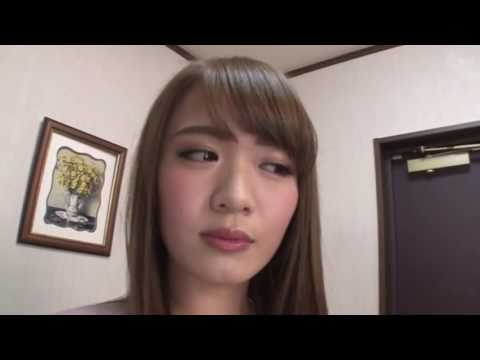 11c0809Beautiful wife in japan Part 02 Phim 18t Kor JP