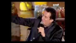 محمد اسكندر وعلي الديك غنيلي ت غنيلك