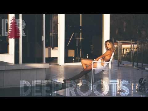 Chicco Secci & Fabio B - Crosses (Silversix Remix)