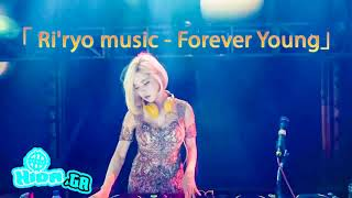 Download lagu DJ Forever young MP3