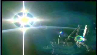 Вид на Землю с космоса онлайн в прямом эфире(, 2015-11-24T18:58:54.000Z)