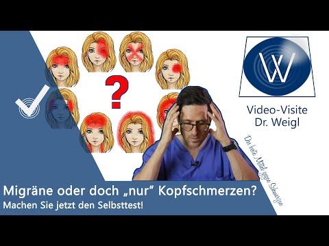 Ketogene Diät Kopfschmerzen