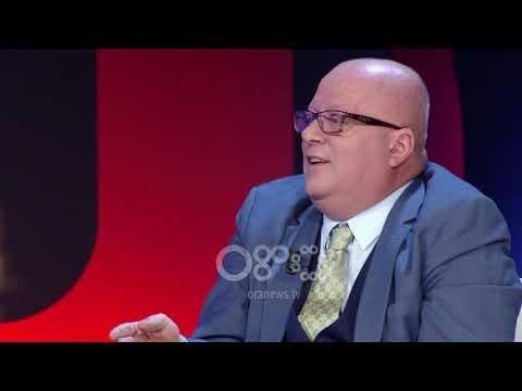 360 gradë - Përplasje avokatësh, Gjokutaj: Politika bën vettingun, Ngjela: Pse i gënjeni njerëzit?