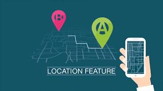 Best App Maker Software for 2018 - Mobile Agency Apps