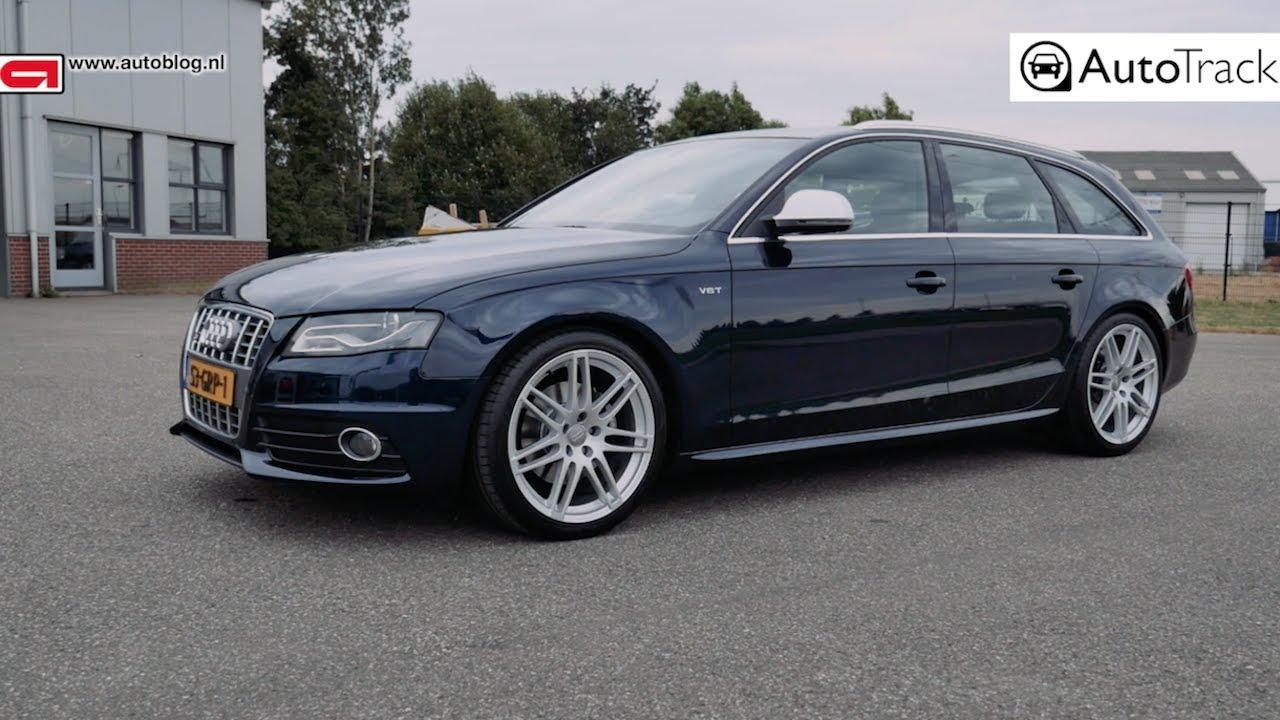 Kelebihan Audi B8 Murah Berkualitas