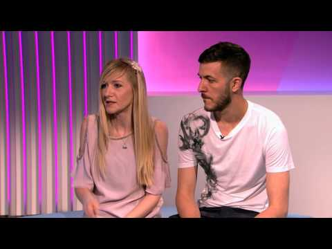 Charlie Gard's parents message to doubters
