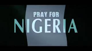 Owe Musik - PRAY FOR NAIJA official video Directed by Remite