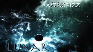 AstroFizz - Lunar instrumental
