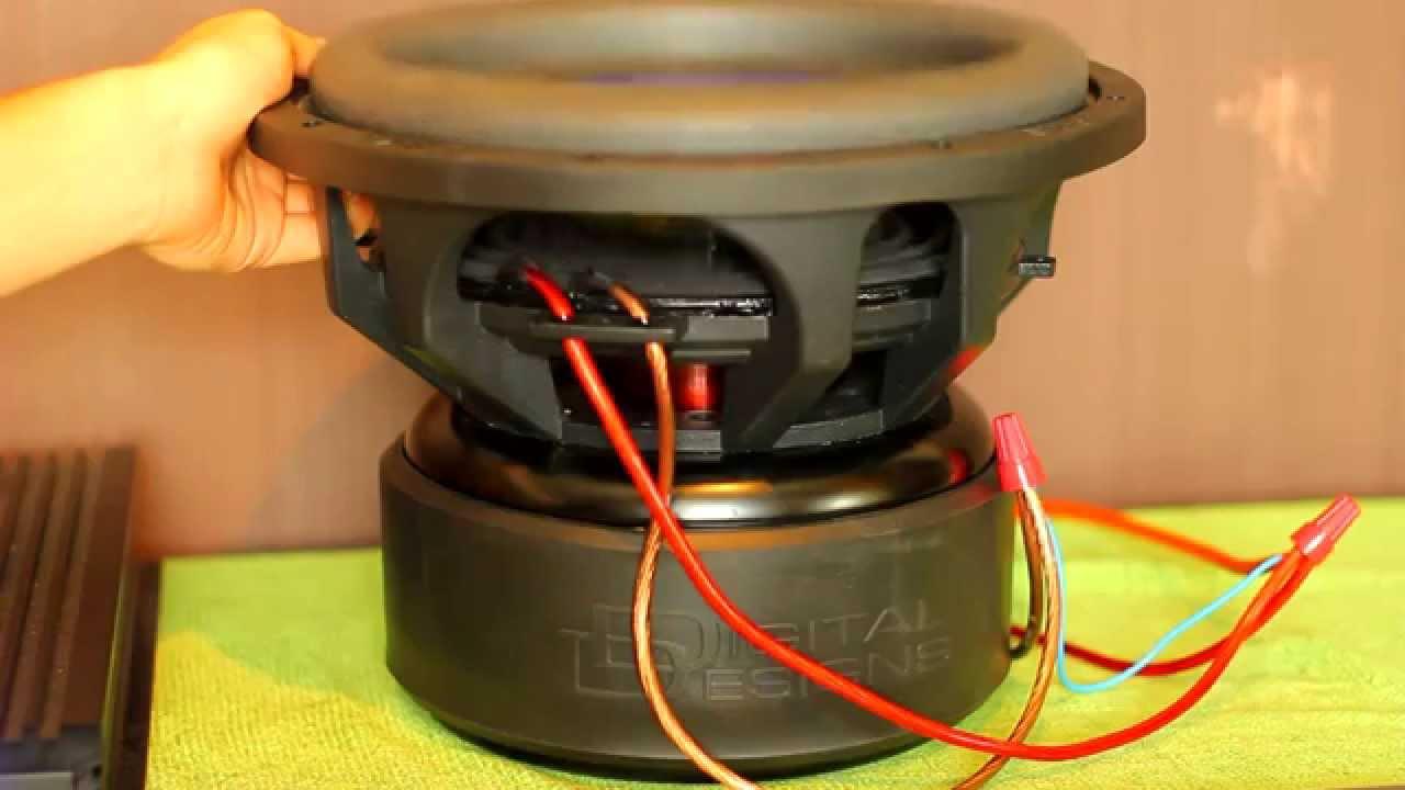 maxresdefault Amp Wiring Kit on amp install kit, car amp kit, amp connectors, amp wire kit, pt cruiser car kit, amp installation kit, amp cable,