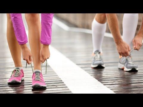 How to Run in the Rain | Running