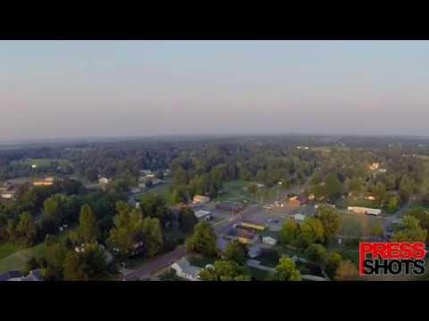 Bremen Drone