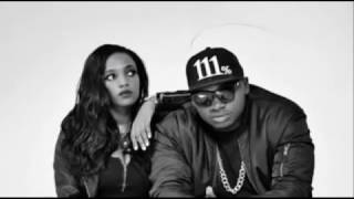 Micasa Sucasa   Khaligraph Jones x Cashy OFFICIAL LYRICS VIDEO