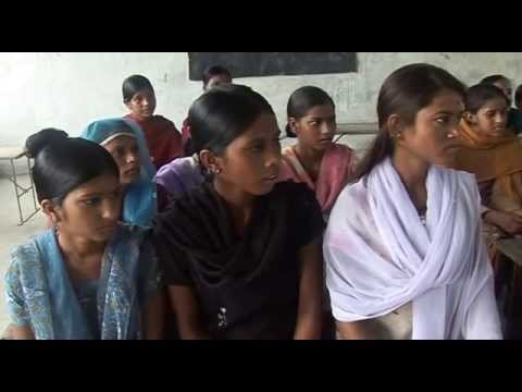 Choose Your Future: Child Marriage in Nepal