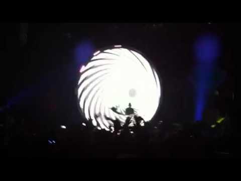 Datsik - Royal Oak Music Theater, MI