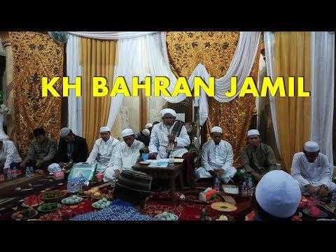 Download KH. Bahran Jamil (Barabai) - Ceramah 31 Maret 2019 -  MP3 MP4 3GP