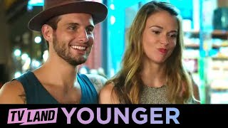 Younger | Liza's Sexploration | Season 3