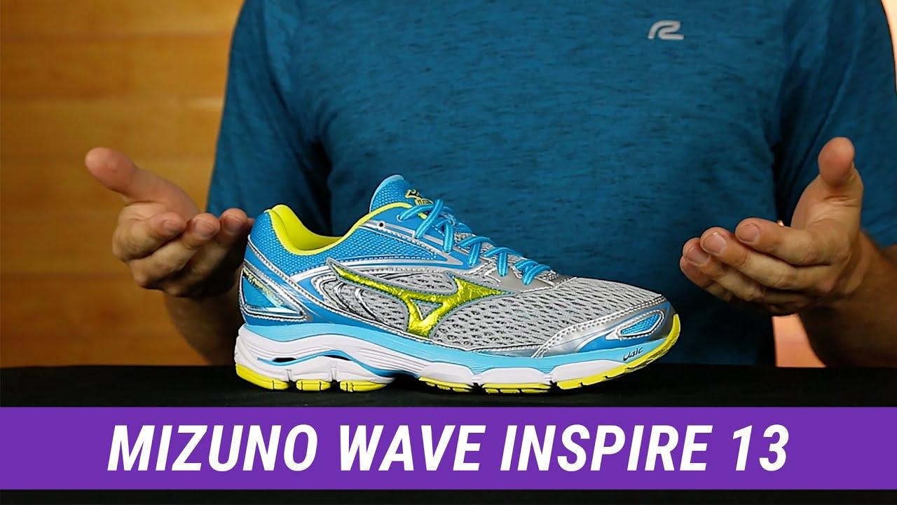 mizuno wave paradox 3 review quality english video