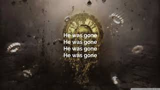 Zack Hemsey - The Runner Lyrics