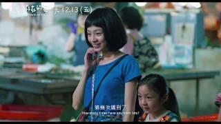 星泰娛樂【為你存在的每一天】最新預告 (12/13 為你閃耀)