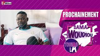 Sama Woudiou Toubab La - Bande Annonce Episode 19