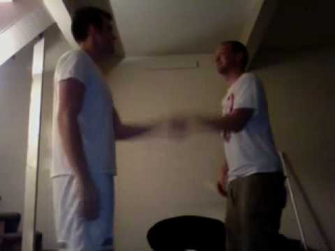handshake mov