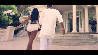 vuclip Eric Bellinger Ft. 2 Chainz - Focused On You (Official Video) 2015