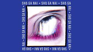 ILLYRICS -  Shō ga nai (仕様がない) (Audio)