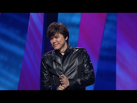 Joseph Prince - What It Means To Prosper In All Things ... Joseph Prince