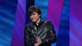 Joseph Prince - What It Means To Prosper In All Things - 24 Jul 16