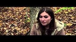 Evil Dead Woods  (HORROR/GANZER-FILM/DEUTSCH/GERMAN)