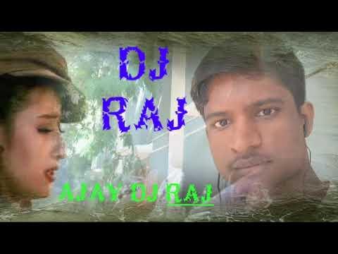 hindi-dj-2019-|-jab-tum-aa-jate-ho-samne-|-dj-maharaja-2019-sonu-nigam-dj-kavita-krishnamurthy-1080p