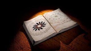 El Manuscrito de Voynich, DESCIFRADO