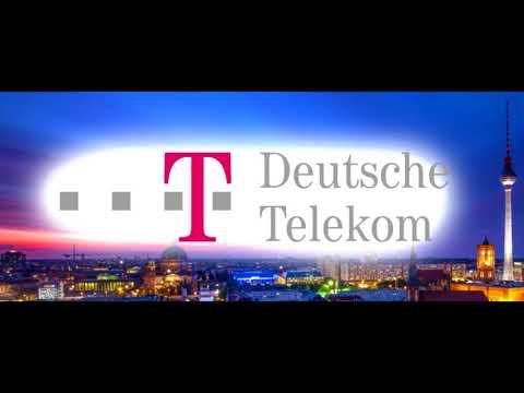 Részvénymustra: Commerzbank, Deutsche Telekom, Deutsche Post, a Millásreggeliben (2017.11.09 Jazzy)