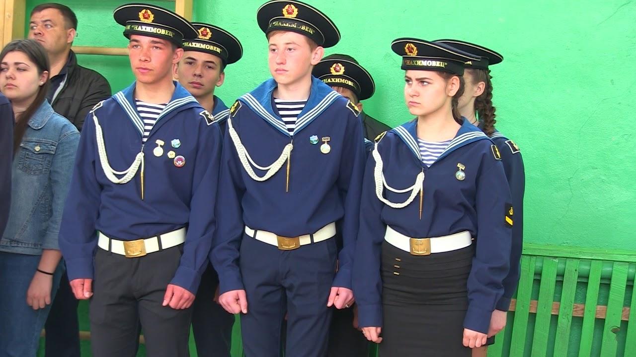 Соревнования по стрельбе в Новоникольске
