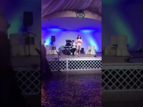 Jah Khalib песня Лейла в моём исполнении.