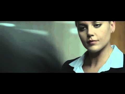 смотреть кино сверхъестественное 1 сезон