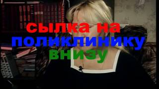стоматология москва дешево(, 2014-07-11T12:45:15.000Z)