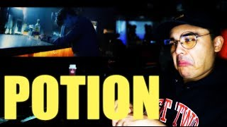 [This is a Banger right here!] Eric Nam - Potion MV Reaction - Stafaband