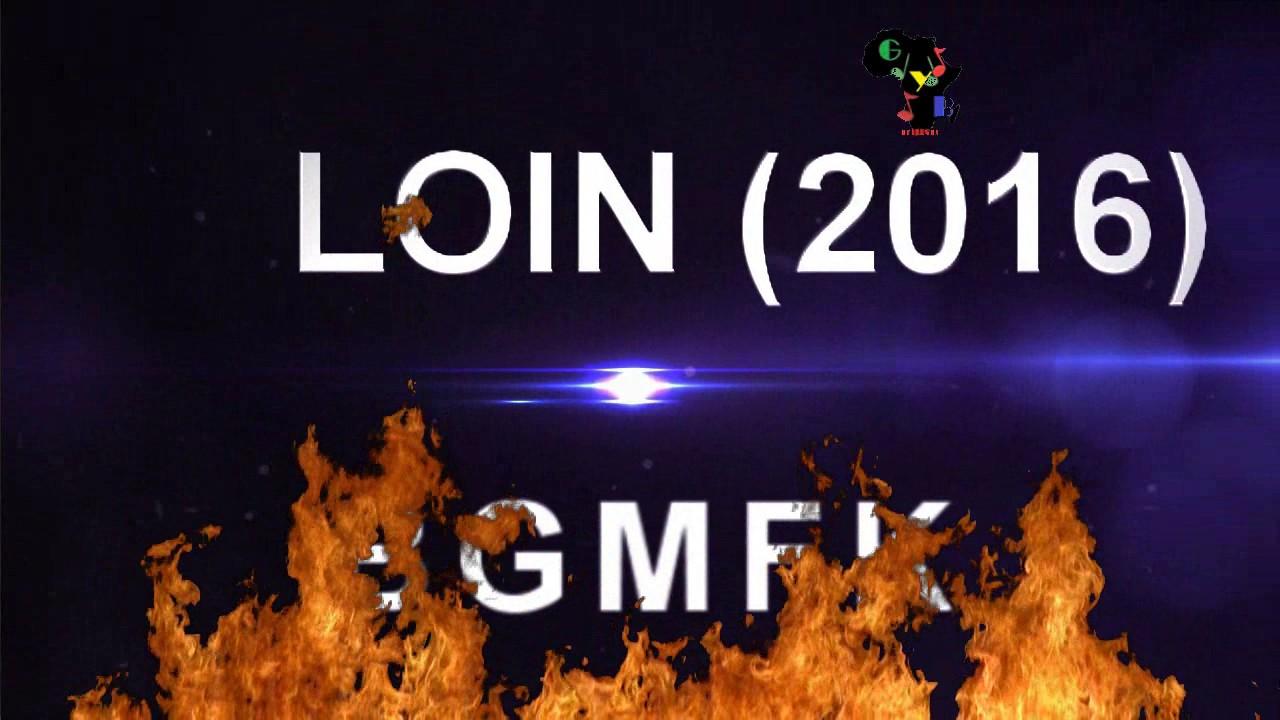 musique bgmfk loin