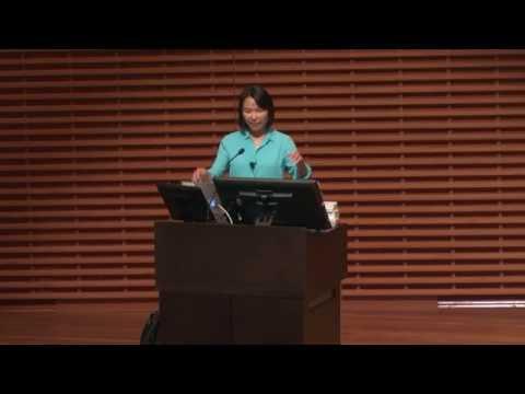 TensorFlow Tutorial (Sherry Moore, Google Brain)