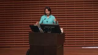 TensorFlow Tutorial (Sherry Moore, Google Brain) thumbnail