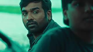 Sindhubaath | Rockstar Robber VideoSong | Vijay Sethupathi, Anjali, Yuvan ShankarRaja