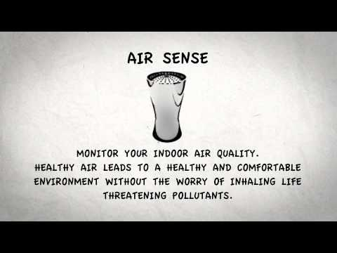 ManleySolutions A2 Air Quality 2