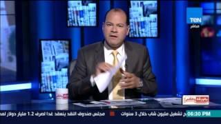 بالورقة والقلم - ياسر برهامي يجوز قتل المسلم