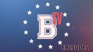 2015-2016 BTV Episode 7