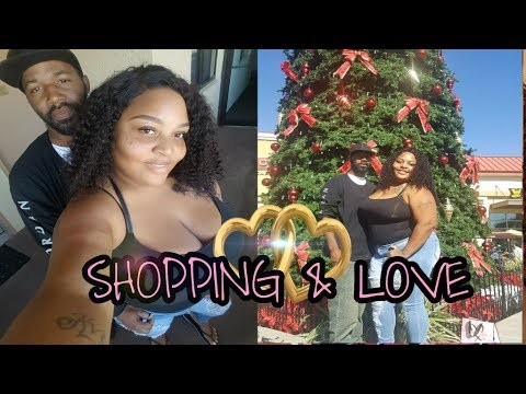 Download Youtube: BAECATION: OUT SHOPPING AND EXPLORING    AT THE BEACH