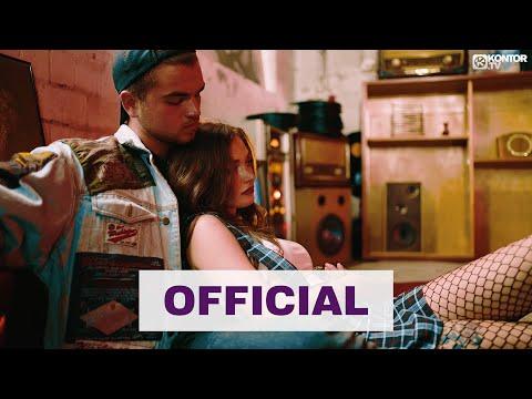 Смотреть клип Kyanu X R.I.O. Ft. Lena Sue - Talk Talk Talk