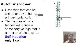 XRayBob Transformer Math Examples