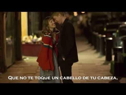 Nick Cave - Into My Arms subtitulada en español